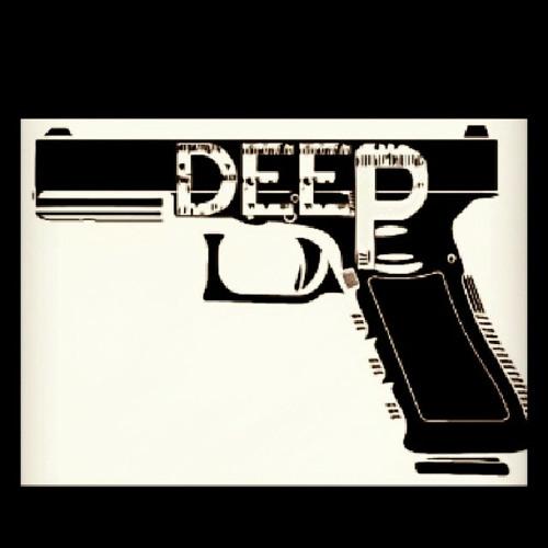 9Deep Records's avatar