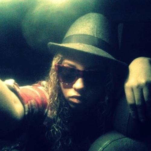 Bethlish Torres's avatar
