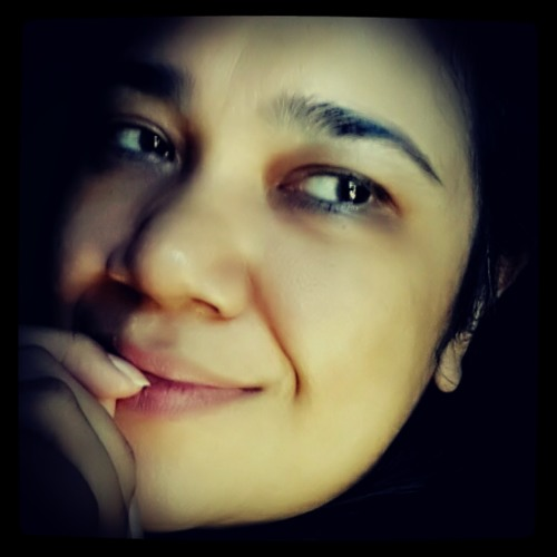 realina03's avatar