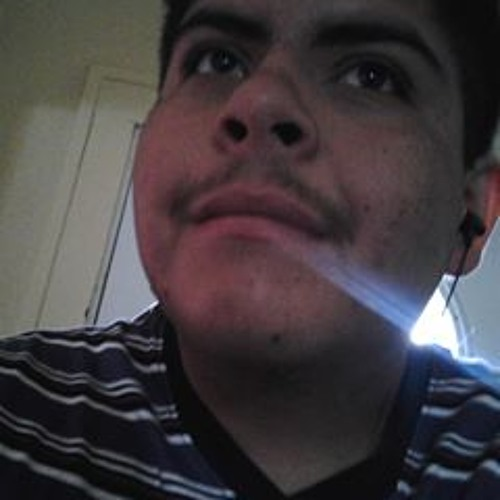 Daniel Valdez 62's avatar