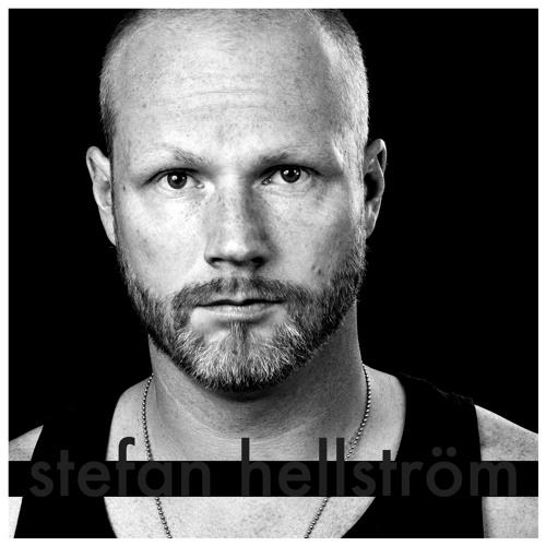 Stefan Hellström's avatar