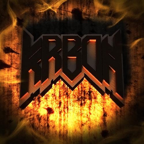 Krbon's avatar