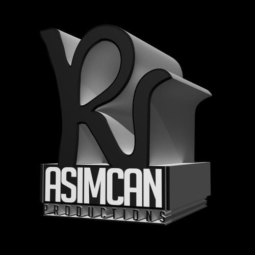 Dj Rasimcan's avatar