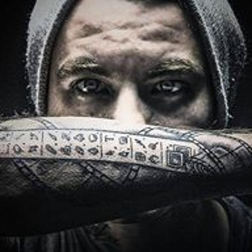 Cesar Salazar Marquillo's avatar