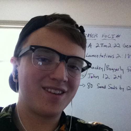 axtonrunner's avatar