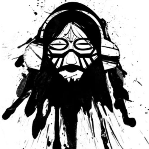 Dionik Sound's avatar