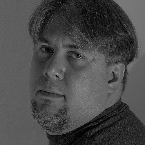 wchrapcynski's avatar