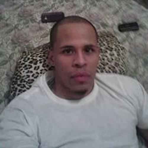 Felix Lopez 41's avatar