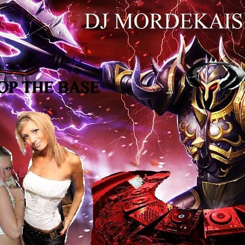 DJ Mordekaiser - A bed that doesn't belong to us XD (Mega Bootleg Remix Mixtape Mashup)