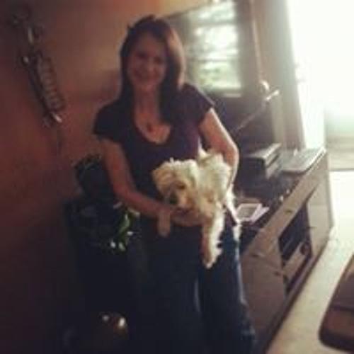 Lori Holsinger Wold's avatar
