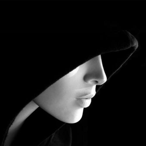 Saini Seli's avatar