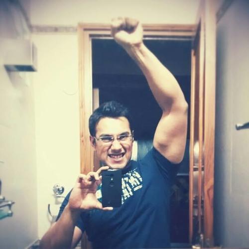Ashish Bhatia 10's avatar