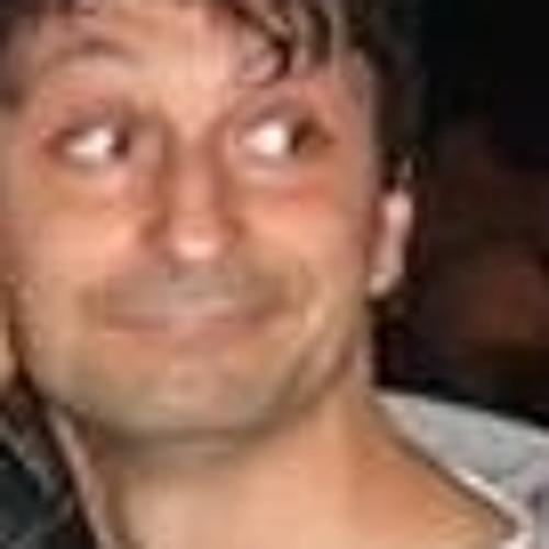 gin andyourplatonicparty's avatar