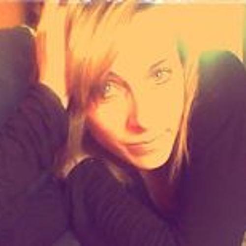 Adeline Bellanger's avatar
