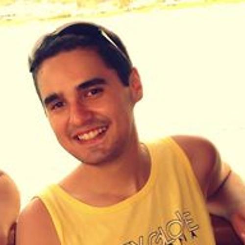 Mauricio Armiliato's avatar