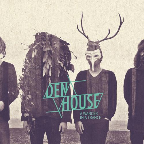 Den House's avatar