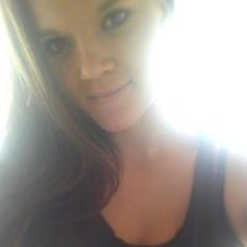 Rebecca Modigh's avatar
