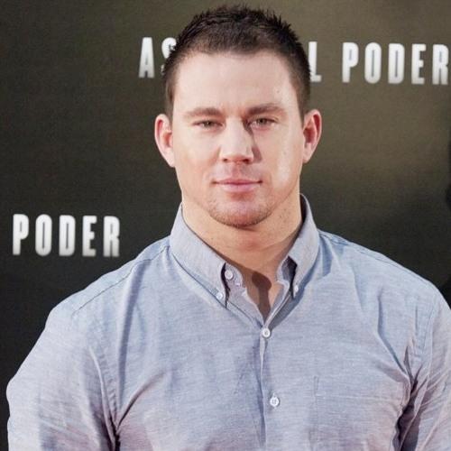 Chris Johnson 462's avatar