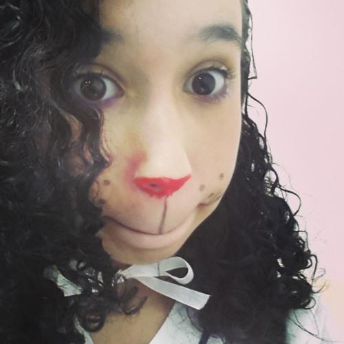 Coquinha600's avatar