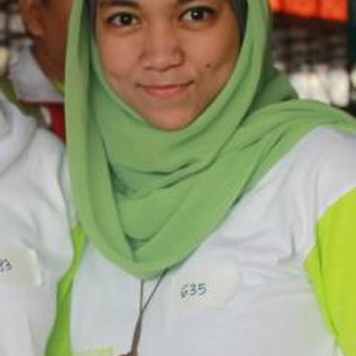 Mia Nur Amalia's avatar
