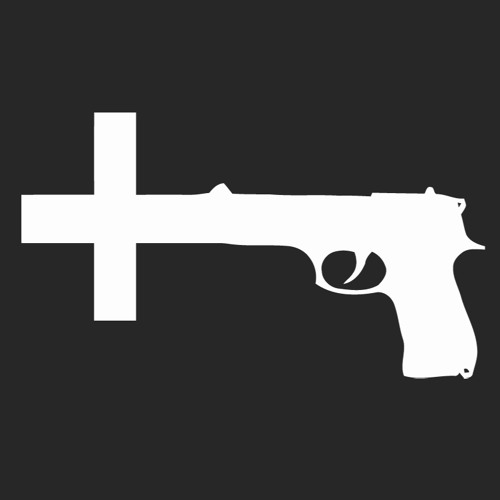 DJ Cro$$Fire's avatar