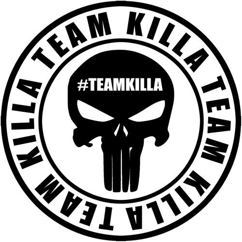 TheRealKillaKy's avatar