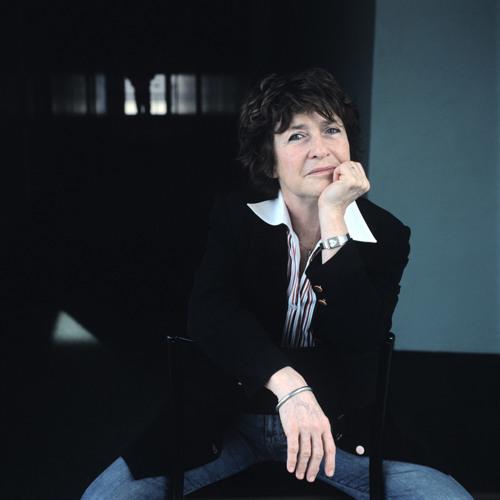 Graciane Finzi's avatar