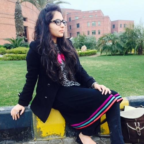 Anam Iftikhar 2's avatar