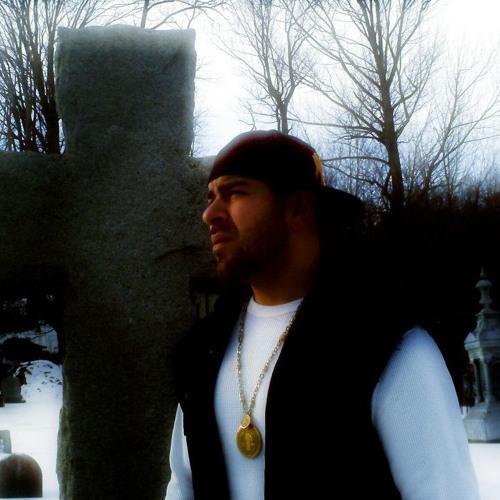 deacon4christ's avatar