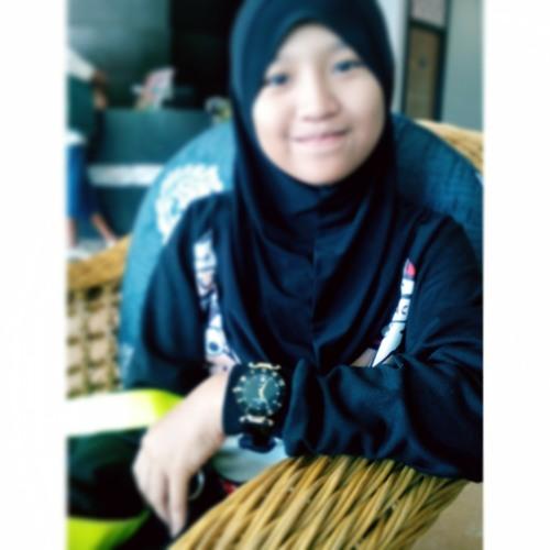 annisaazizz's avatar