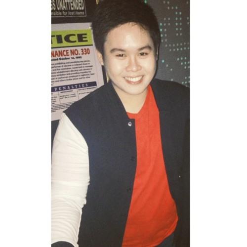 Lance Joshua's avatar