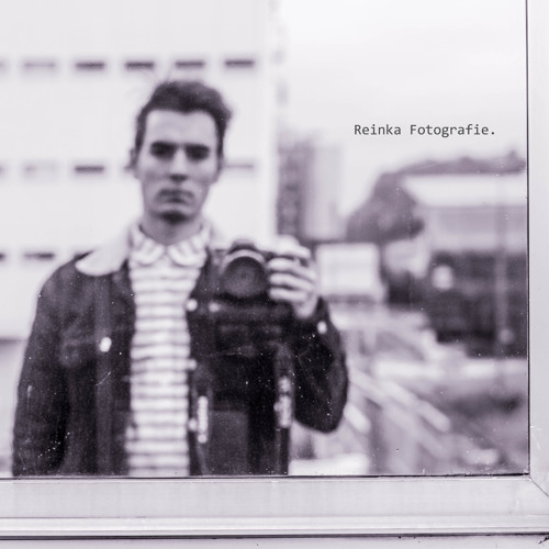 Reinka Fotografie / Music's avatar