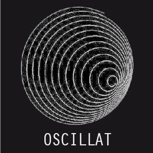 Oscillat Music's avatar