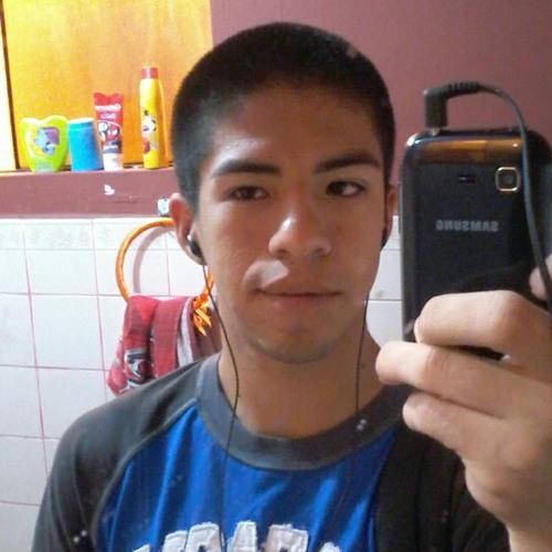 user867428060's avatar