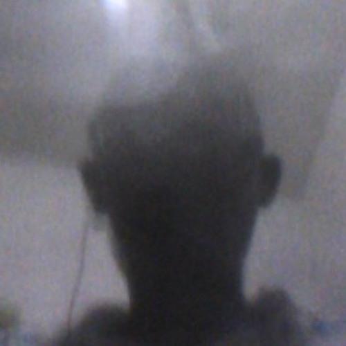 kingcoal12's avatar
