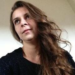Sandra Ribeiro 20