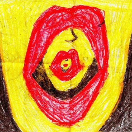 belicosa's avatar