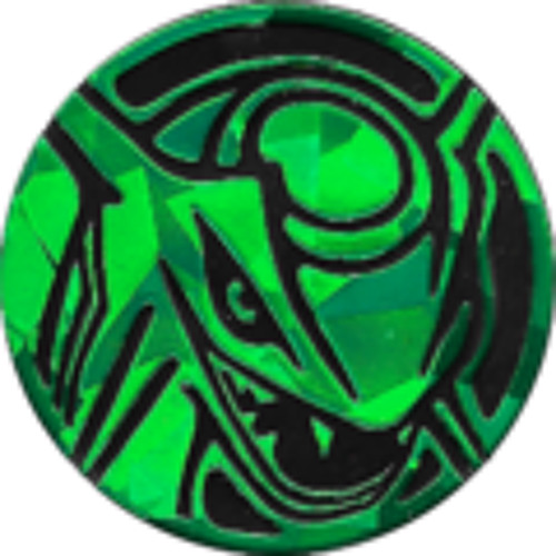 Peytonsan's avatar