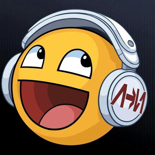 headphoneexpert's avatar