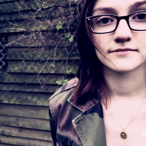 Pauline Jannon's avatar