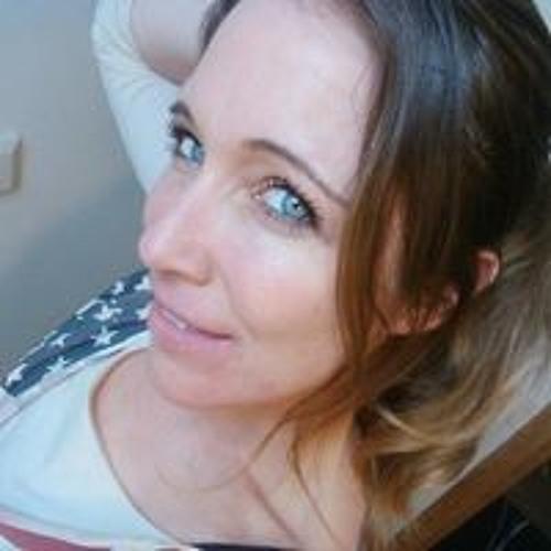 Lisa Nilsson 6's avatar