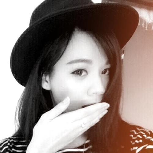 Leu.MaiAnh91's avatar