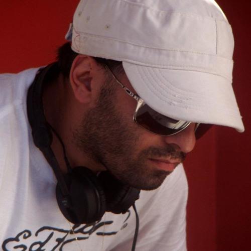 Thiago Da Costa Peixe's avatar