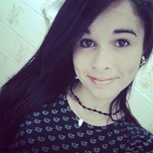 Alinne Bellmont's avatar