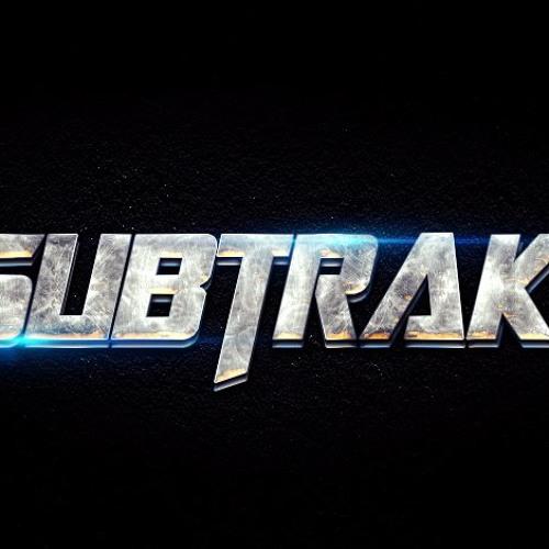 OfficialSubtrak's avatar