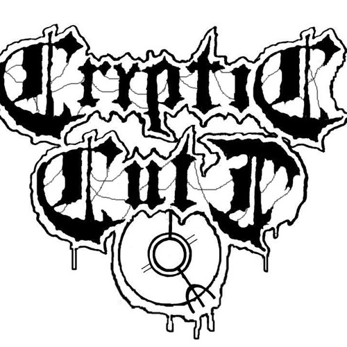 CRYPTIC CULT's avatar