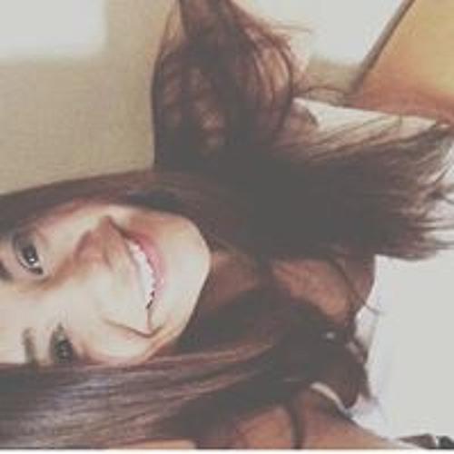 María José Miranda 8's avatar