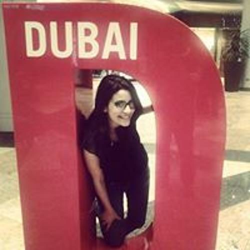 Sabrine Bessrour Bouabid's avatar