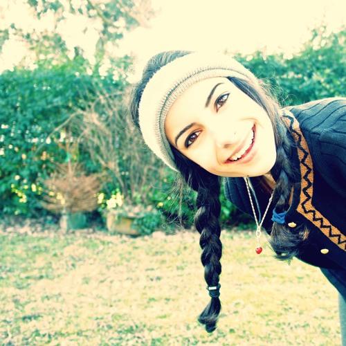 Camille Al Faraj's avatar
