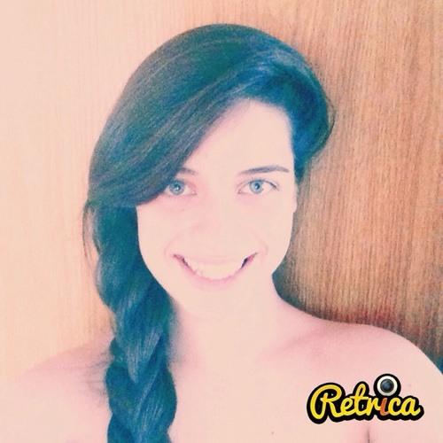 Andrea Berrueta's avatar